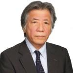 歯学博士久保田隆朗先生