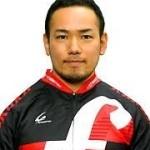 競輪選手良永浩一さん